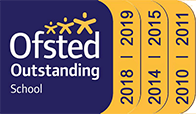 ofsted logo 2011-2019