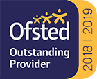 ofsted logo 2019